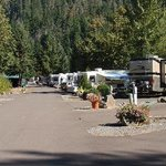 Casey's Riverside RV Park