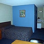 Photo of Apple Inn Motel Chelan
