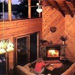 Rockwood Lodge and Outfitters Foto