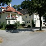 Hotel Burgmeier