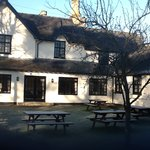 The Wynnstay Arms Hotelの写真