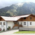 Alpenhof