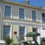 Photo of Haven House Torquay