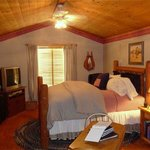 Photo of Rancho Bernardo Bed & Breakfast Catheys Valley
