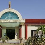 Legenda Suites Subic