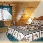 Silent Sport Lodge Bed and Breakfast