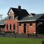 North Glade Inn