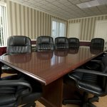  Boardroom 232