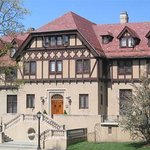 Vassar Alumnae House