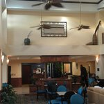 Hampton Inn & Suites Corpus Christi I-37 - Navigation Blvd.照片
