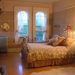 Фотография Guardian Angel Bed and Breakfast