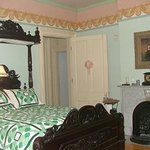 Photo of Guardian Angel Bed and Breakfast