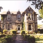 Abercorn Guest House