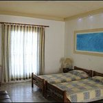 Photo of Kerkyra Island Studio Apartments Corfu
