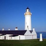 Cantick Head Lighthouse Cottages