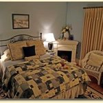 Sweet Autumn Inn