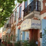 Photo of Hotel La Regence Albi
