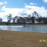 Stoney Park Holiday Park Port Macquarie