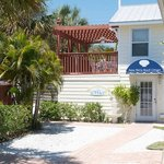 ‪Anna Maria Beach Cottages‬