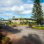 Photo of Inn at Schofield Barracks Honolulu