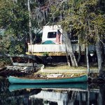 The Turtle Creek RV Resort