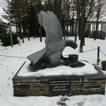 Battle of the Bulge Guided Tours