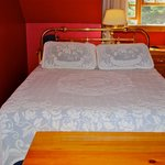 Gite Toutes Saisons Bed & Breakfast
