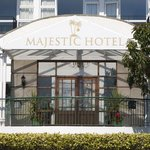 Majestic Hotel