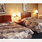 Regency Inn Manhattan