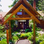 Columbia River Gorge Bed and Breakfast