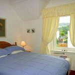Ulva Villa Guest House