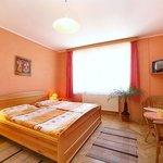Photo of Pension Lobo Cesky Krumlov