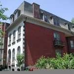 Photo of The Park Avenue Mansion Bed & Breakfast Saint Louis