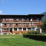 Photo of Hotel Les Dents Blanches