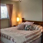 Boundary Bay Bed & Breakfast