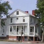Patriot Inn Bed & Breakfast