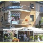 Photo of Albergo Beretta Varenna