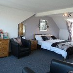 Wheal-E-Mine B&B