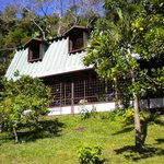 Photo of Arilapa Bed & Breakfast Alajuela