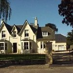 Photo of Dovecot House Bed and Breakfast Edinburgh