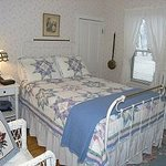 Photo of Swan House Bed &amp; Breakfast Camden
