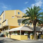 Photo of Hotel San Giorgio Vasto