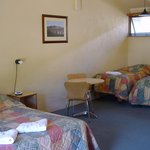 Harrietville Hotel Motel照片
