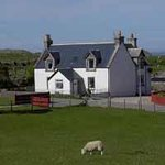 Glengolly Bed and Breakfast