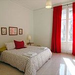 Photo of Ally's Guest House Barcelona