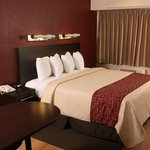Φωτογραφία: Red Roof Inn St Louis-Forest Park/Hampton Avenue