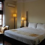Photo of Khamvongsa Guesthouse Vientiane