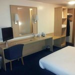 Фотография Travelodge Liverpool Central