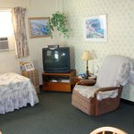 Photo of Ebb Tide Motel
