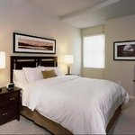The Stay in Summerlin